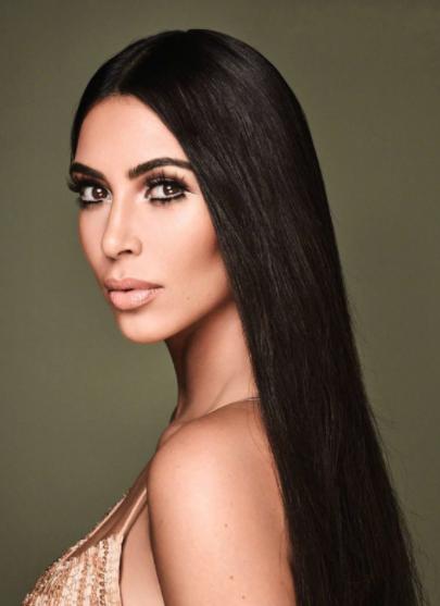 Crystal Gardenia Oud Reviews >> Kim Kardashian Perfume Earns $10 Million In One Day - That Grape Juice