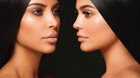Kim Kardashian Perfume Earns $10 Million In One Day