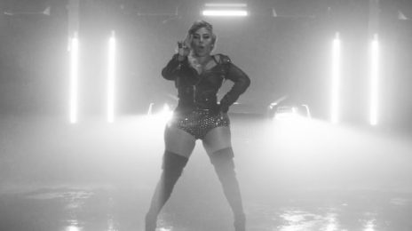 New Song: Lil Kim - 'Spicy (Ft Fabulous)'