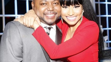 Nicki Minaj Brother Found Guilty Of Child Rape