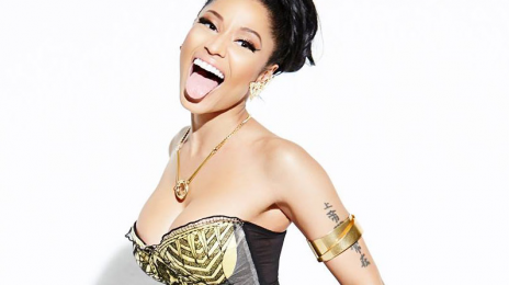 Chart Check [Hot 100]:  Nicki Minaj Extends Major Hot 100 Record With 'MotorSport'