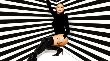 Pussycat Dolls Reunion: Nicole Scherzinger Teases 2018 Return