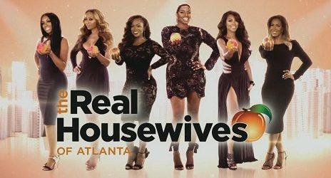 'Real Housewives Of Atlanta' Season 10 Taglines Revealed [Video]