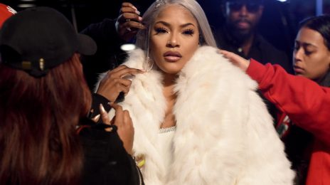 Exclusive: Stefflon Don Dishes On Future Collaboration & US Plans