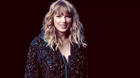 Watch:  Taylor Swift Rocks 'SNL' With 'Ready For It' & More [Videos]