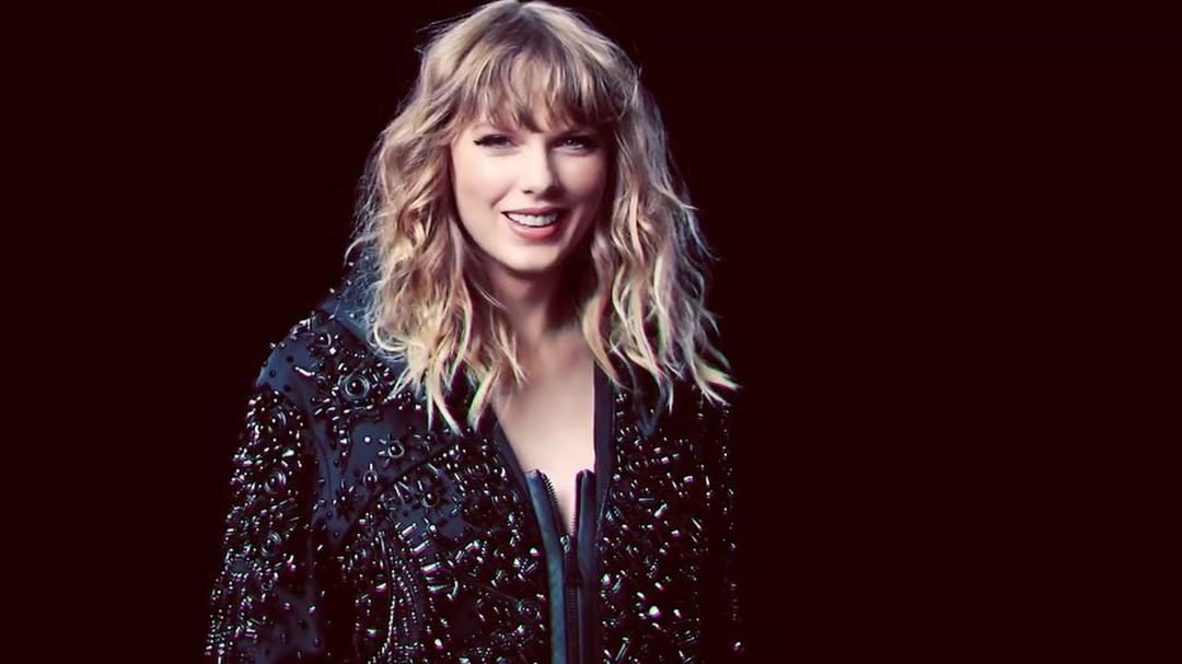 Watch: Taylor Swift Rocks 'SNL' With 'Ready For It' & More ...