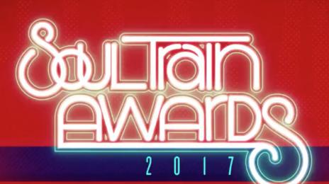 2017 Soul Train Awards: Performances