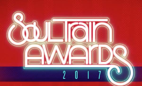 Winners' List: 2017 Soul Train Awards