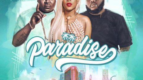 New Song: Trick Daddy & Trina ft Mike Smiff - 'Paradise'