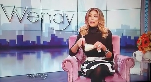Wendy Williams Show Faced Sponsorship Losses Following R