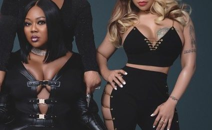 Xscape Change Their Name To Xscap3