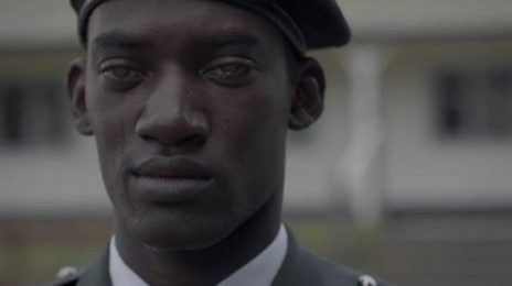 'Black Mirror' Returns To Netflix...This Month