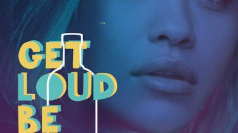 Winning! Rita Ora Inks New Deal With ABSOLUT Vodka