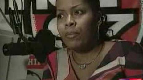 Retro Rewind: Wendy Williams & The Miss Jones Murder Case