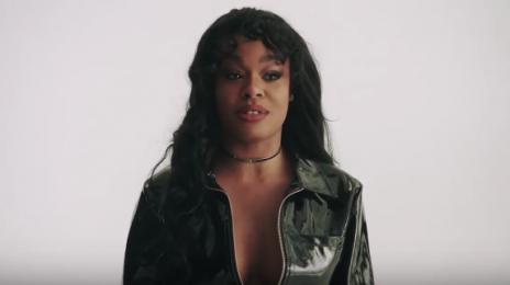 Watch: 'It Isn't Easy Being Azealia Banks'