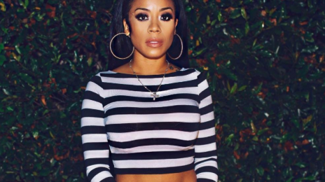 Keyshia Cole Ordered To Pay $100,000 In Birdman Assault Case