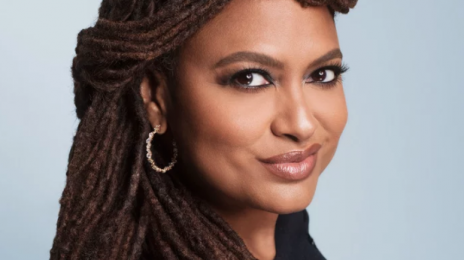Ava DuVernay To Produce 'Xena'-Style TV Series