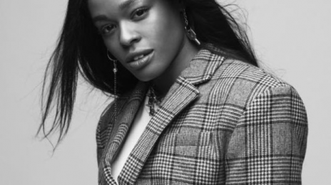 Azealia Banks To Remove Music From Spotify Following One-Hit Wonders Diss