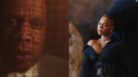 Jay-Z Smear Campaign Fuelled By Botched Beyonce Deal?