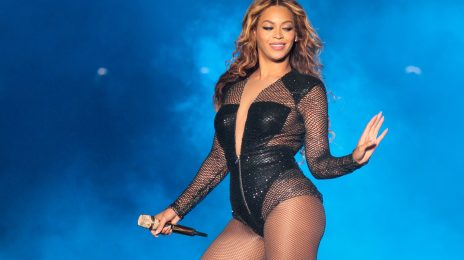 Beyonce Credit Removed From Ed Sheeran's 'Perfect' On Billboard Hot 100