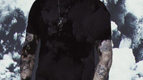 New Song: Eminem - 'Untouchable'