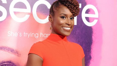 Issa Rae Lands TWO New Shows At HBO [Including Black Bisexual Male Dating Comedy]