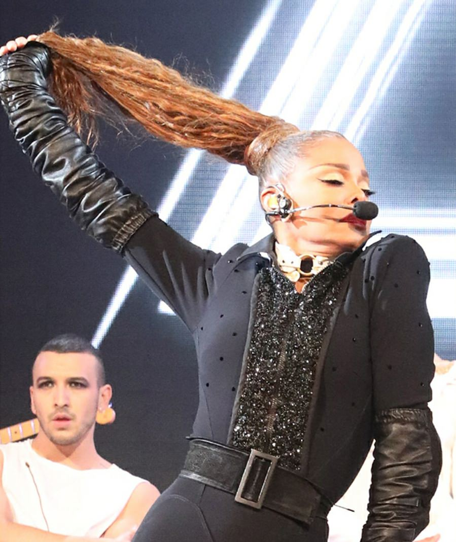 Very pity missy elliot naked concert performance the expert