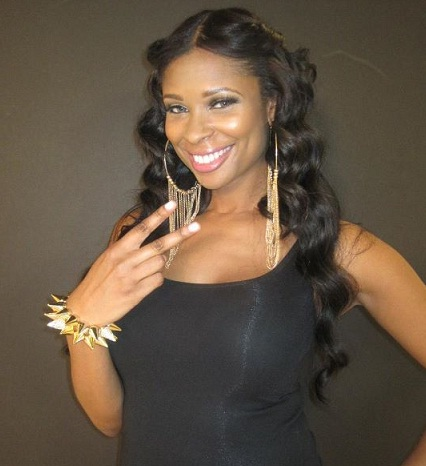 Who Is Jennifer From Basketball Wives Hookup 2018
