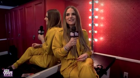 Exclusive: JoJo Talks New Music & Anticipated Collaborations