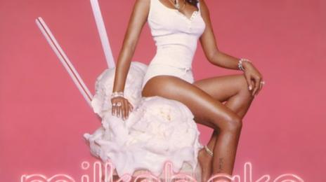 Retro Rewind: Billboard Hot 100 This Week in 2003 #FBF