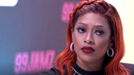 Supertrailer: 'Love & Hip-Hop: Miami' [Starring Trina]