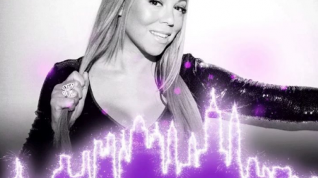 Redemption?!  Mariah Carey To Perform at Dick Clark's 'NYE' Special Again