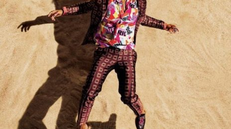 The Numbers Are In!  Miguel's 'War & Leisure' Sold...[Updated]