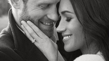 New Book Claims Kate Middleton Told Prince Harry Not To Marry Meghan Markle