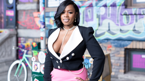Remy Ma Found In Contempt Of Court Following Tamar Braxton's Husband's Legal Scandal