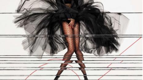 Rihanna Leads Spotify's Most-Streamed Artists List