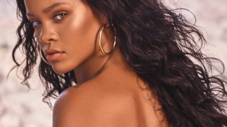 Rihanna Readies Furniture Line