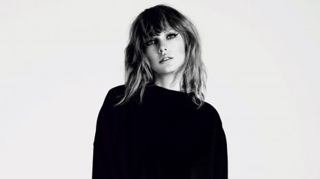 Billboard 200:  Taylor Swift's 'Reputation' Reclaims Top Spot
