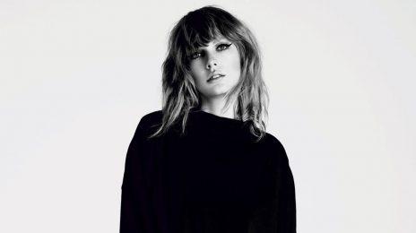 Billboard 200:  Taylor Swift's 'Reputation' Reclaims Top Spot