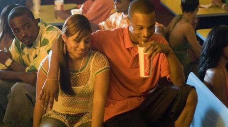 Lauren London Confirms 'ATL' Sequel in the Works
