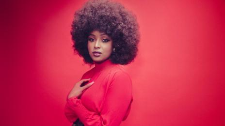 'Love & Hip Hop Miami': Viewers Support Amara La Negra Following Racism Shocker