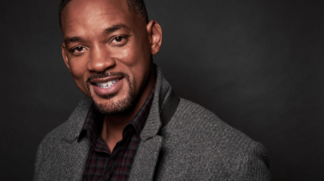 Will Smith Parts Ways With Sony Pictures