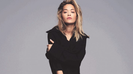 Rita Ora Announces Tour As Entirely Sold Out