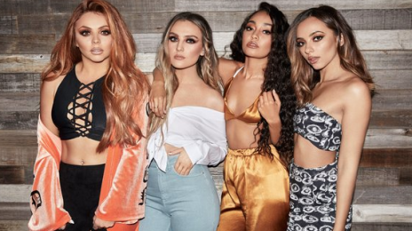 Little Mix Sued By Hearing Impaired Woman?