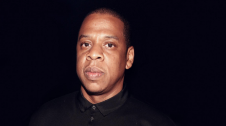 Jay Z To Open Restaurant?