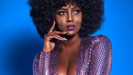 Amara La Negra Previews New Music - And It Sounds Hot!