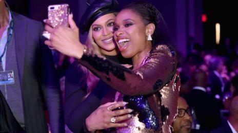 Beyonce, JAY-Z, Jennifer Hudson, Rita Ora, Camila Cabello, & More Shine At Clive Davis Pre-Grammy Gala