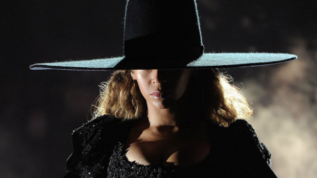 Wendy Williams Accuses Beyonce Of Using Auto-Tune