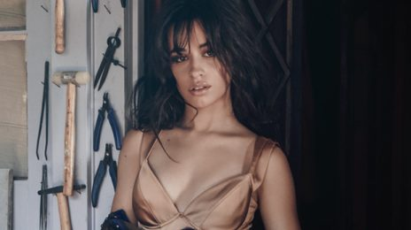Camila Cabello Launches 'Havana' Make-Up Line With L'Oreal