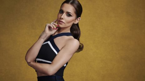 Cheryl Enlists Naughty Boy, J Hus, & Rak-Su For New Album